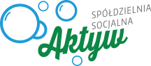 Spółdzielnia Socjalna Aktyw